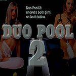 Duo Pool-2