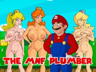 The MnF Plumber